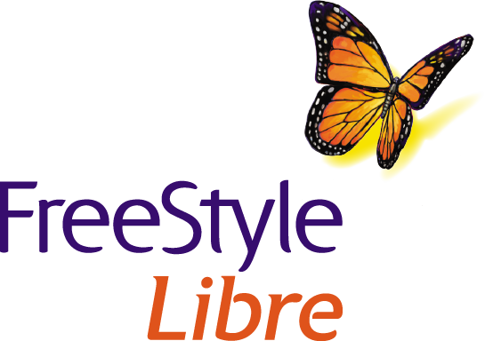 FreeStyle Libre Pharmacy Portal